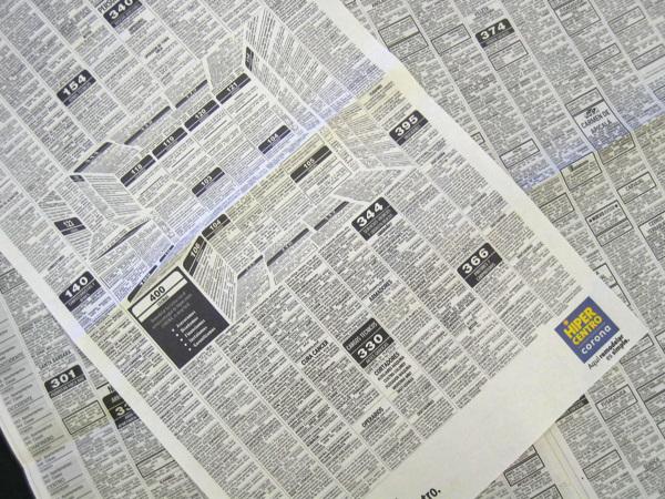 reclame-keuken-3d-krant2