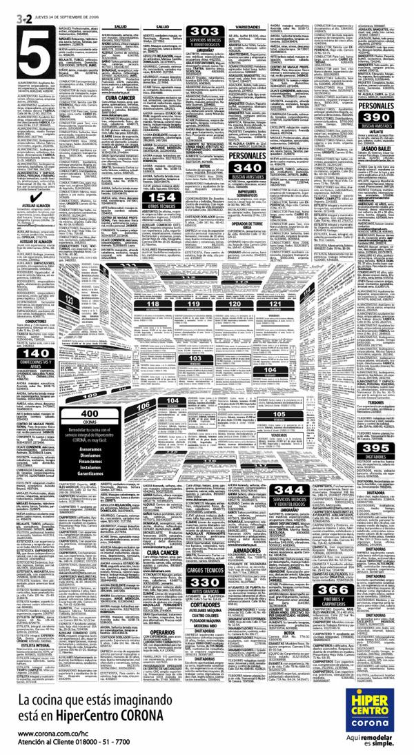 reclame-keuken-3d-krant3