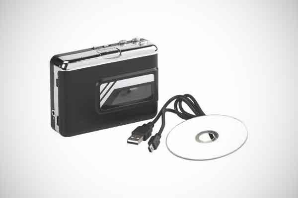 usb-cassette-mp32