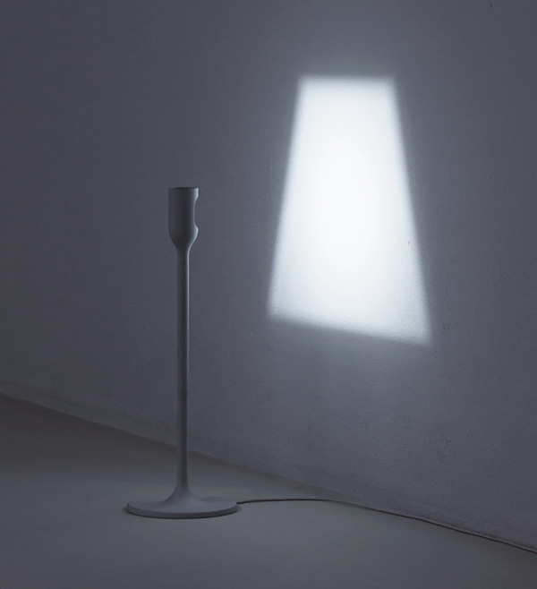 yoy-lamp-design2