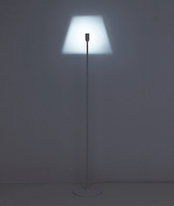 yoy-lamp-design4