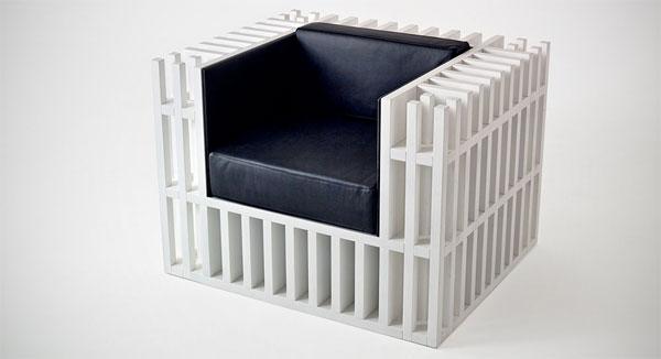 bibliochaise-stoel-boekenkast2
