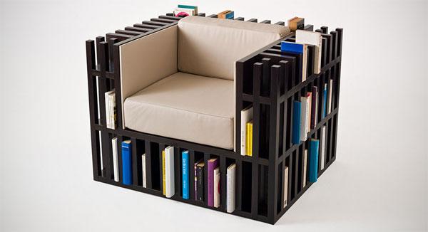 bibliochaise-stoel-boekenkast3