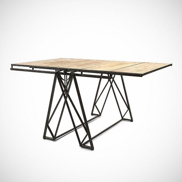 convertible-shelf-table-tafel2