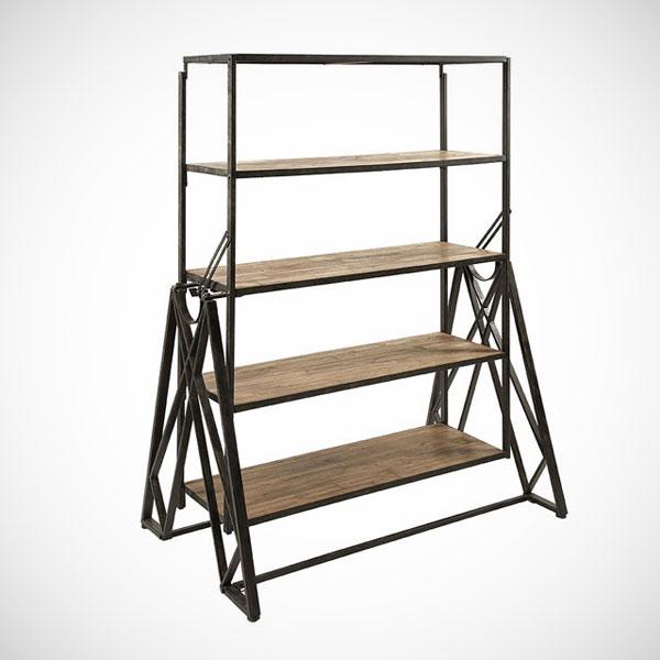 convertible-shelf-table-tafel3