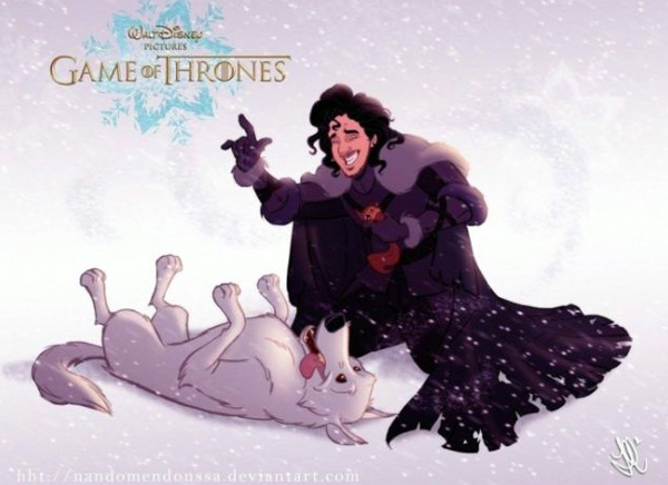 game-of-thrones-disney2