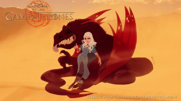 game-of-thrones-disney4