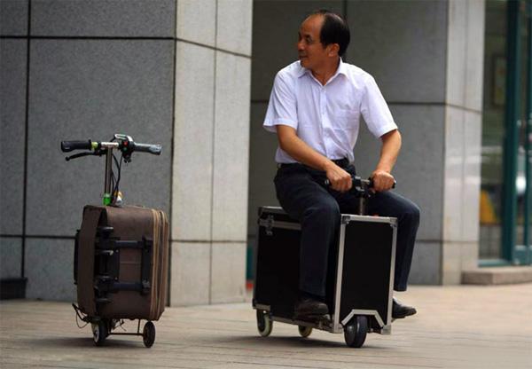 koffer-voertuig3