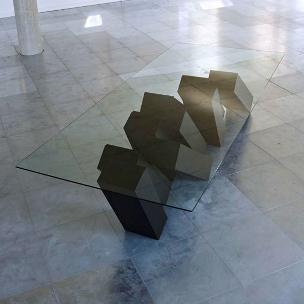 megalith-tafel-dominostenen3