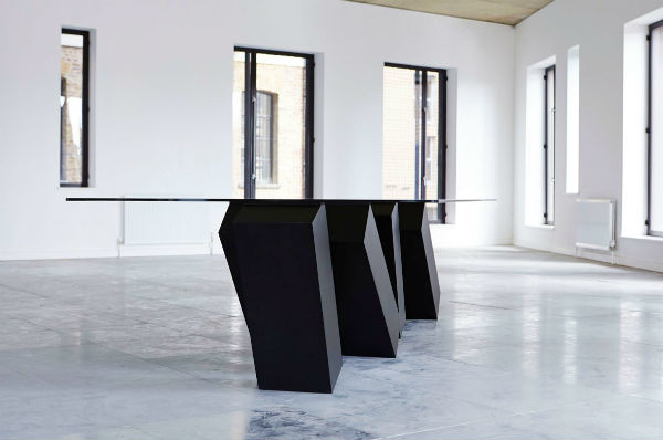 megalith-tafel-dominostenen4