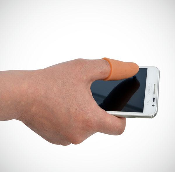 plastic-duim-smartphone4