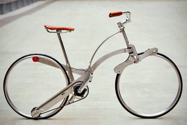 sada-vouwfiets-concept3