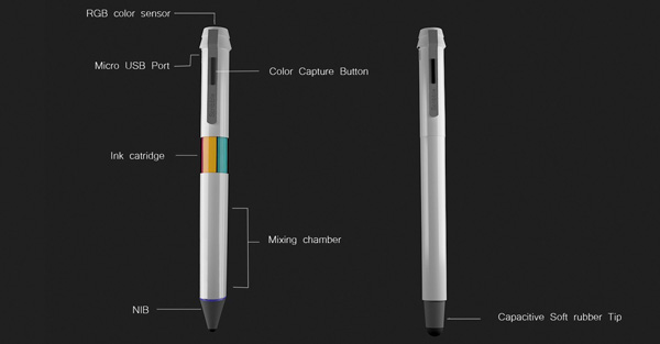scribble-pen-kleuren2