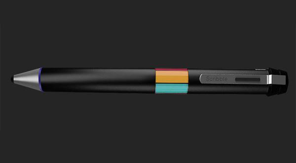 scribble-pen-kleuren3