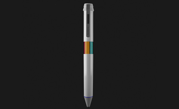 scribble-pen-kleuren5
