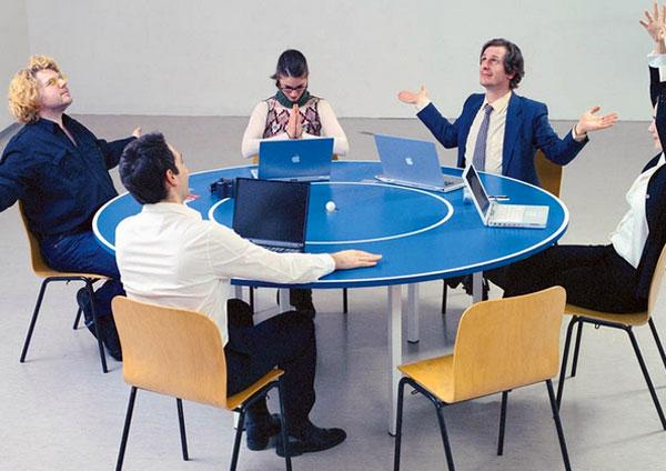 tafeltennistafel-rond2