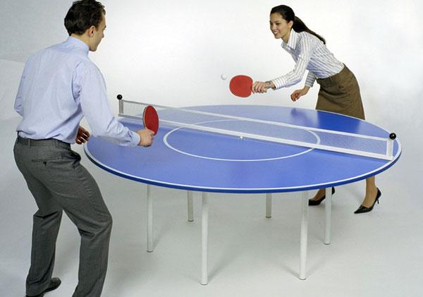 tafeltennistafel-rond3