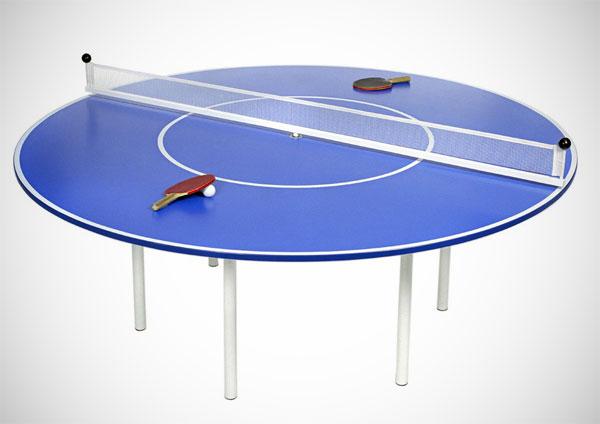 tafeltennistafel-rond4