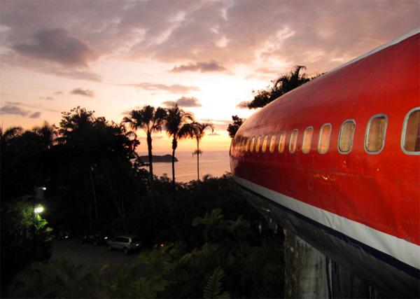 vliegtuig-hotel-costa-rica2