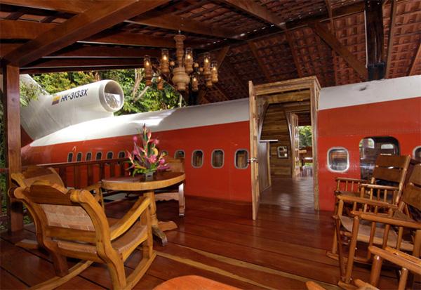 vliegtuig-hotel-costa-rica3