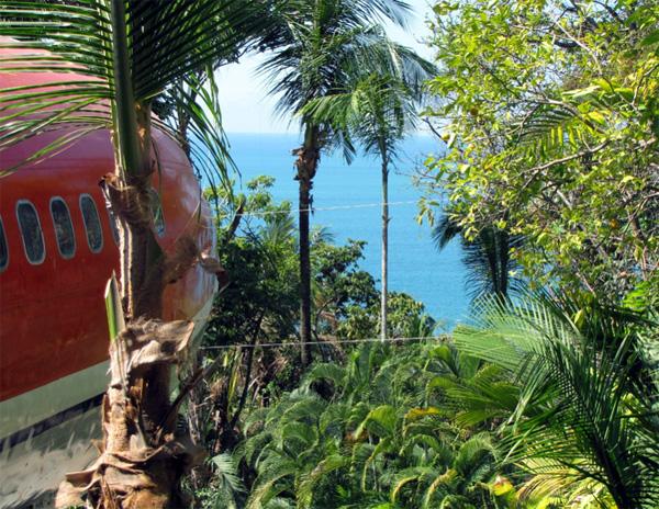 vliegtuig-hotel-costa-rica6