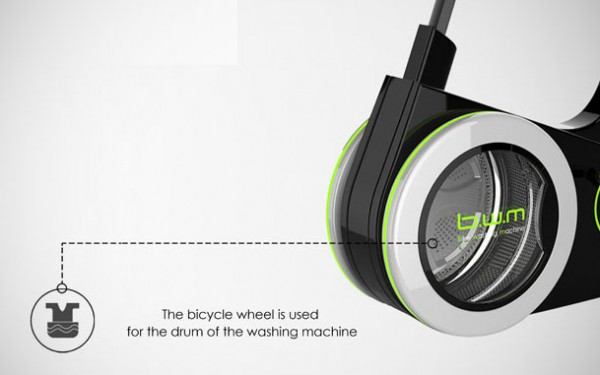 wasmachine-hometrainer-bwm3