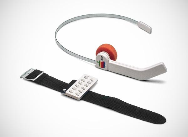 apple-concepten-prototype2