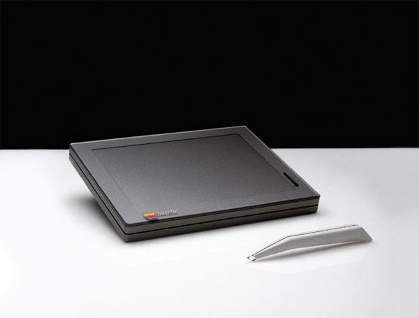 apple-concepten-prototype5