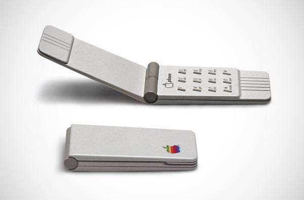 apple-concepten-prototype6