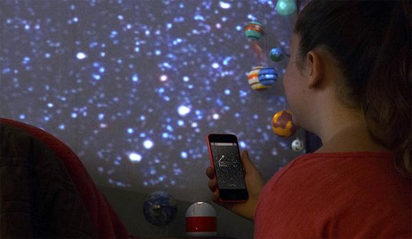 luna-heelal-projector2