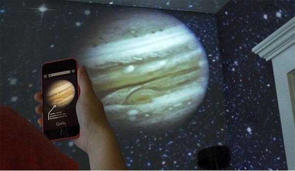 luna-heelal-projector3