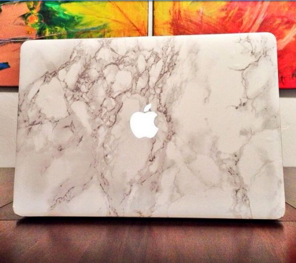 macbook-marble-decal2