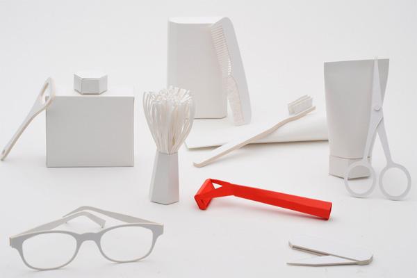 paper-cut-razor3