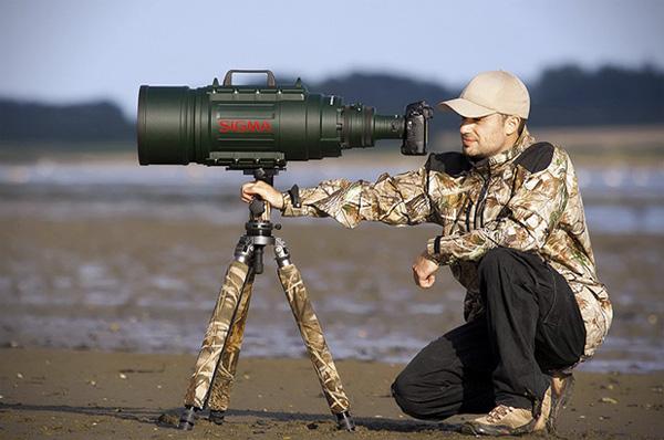 sigma-lens-gigantisch2