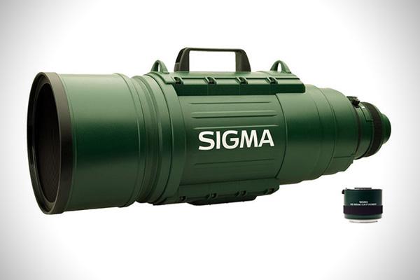 sigma-lens-gigantisch3