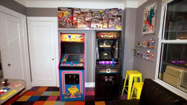 slaapkamer-arcade3