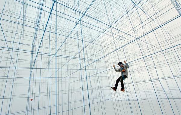 string-prototype-kunst4