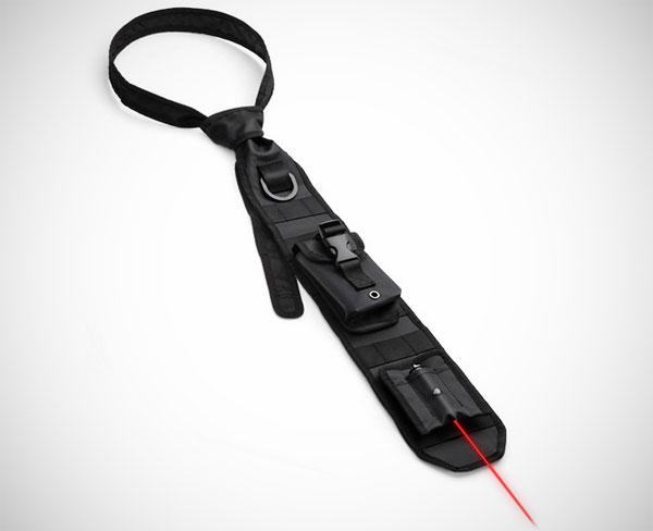 stropdas-lasers3