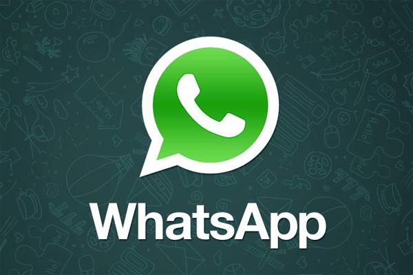 Zo maak je een back-up van al je WhatsApp gesprekken