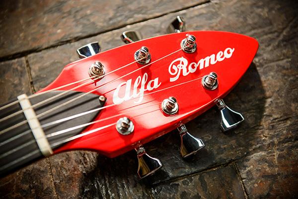 alfa-romeo-gitaar2