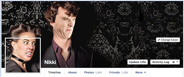 facebook-covers3