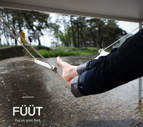 fuut-voetsteun-hangmat4