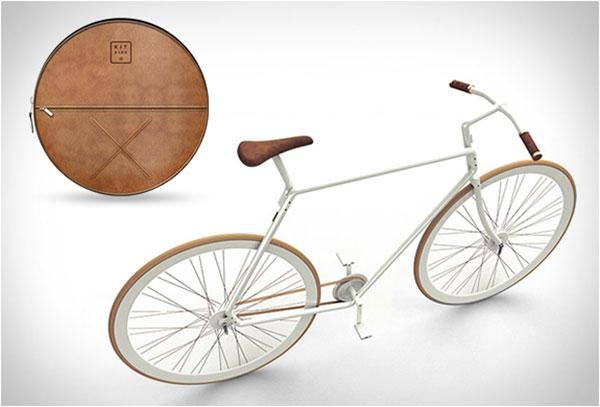 kit-bike2