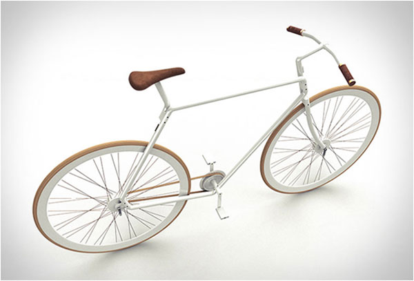 kit-bike4