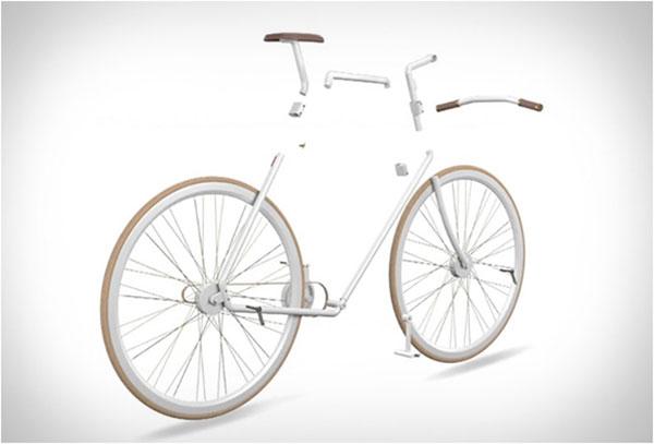 kit-bike6