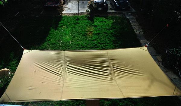 mega-hammock2