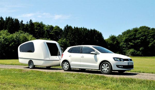 sealander-caravan-boot5