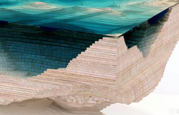 tafel-hout-glas-design2