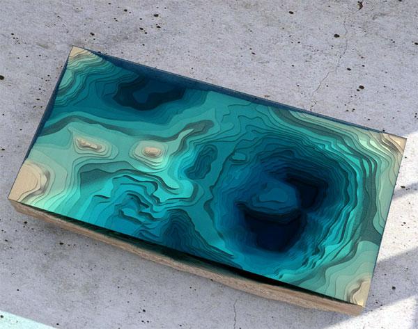tafel-hout-glas-design3