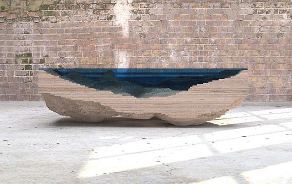 tafel-hout-glas-design4